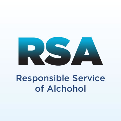 responsible_service_of_alcohol