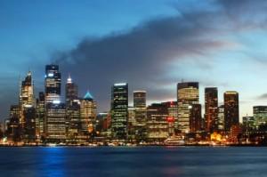 Sydney RSA Jobs
